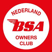 BSA OC Nederland